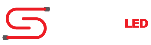 Sign Light LEDs